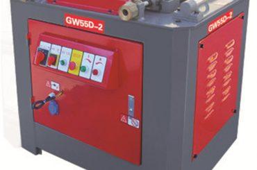 hoë kwaliteit masjien om staaldraad te buig en goedkoop te maak